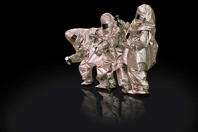 Products-CBRNE-Protection