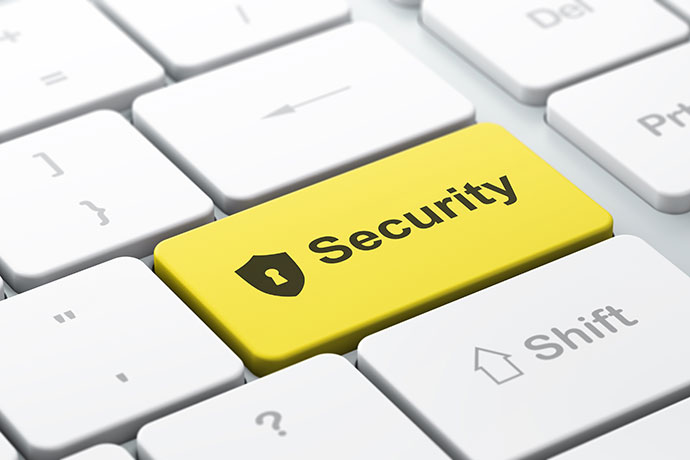 Products-Cyber-Security