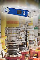 Products-Environmental-monitoring