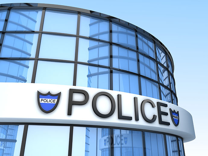 Products-Law-Enforcement