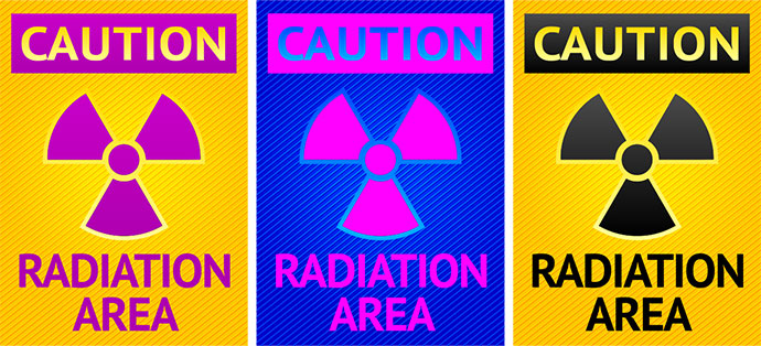 Products-Radiation-Safety