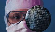 Real-time AMC(Airborne Molecular Contamination) Monitoring 2