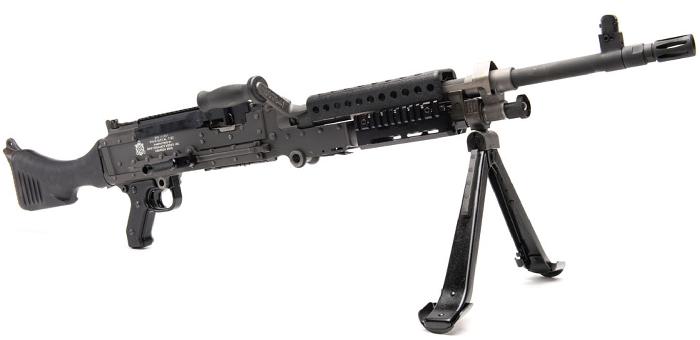 M240-slr