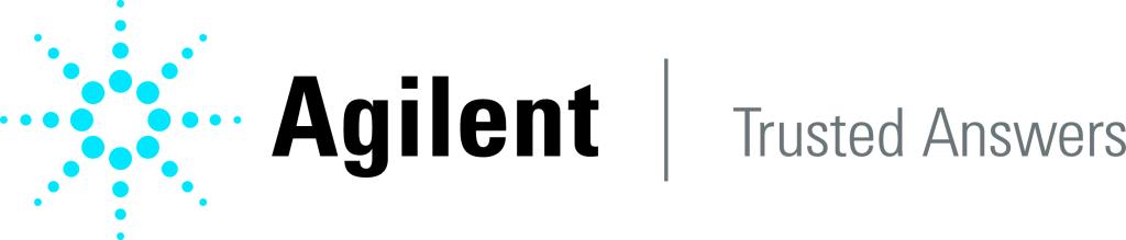 Agilent_Logo_Tag_h_4c