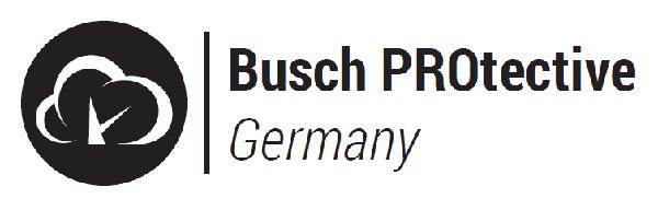 Busch_Logo_Web