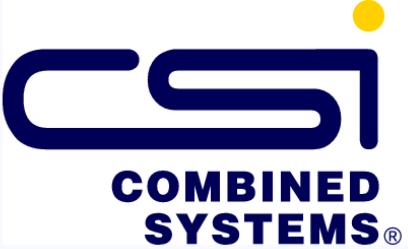 CSI_Logo_Web