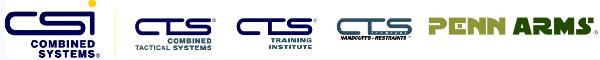 Full CSI_Logo_Web
