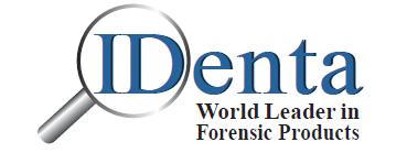IDenta_Logo_Web