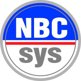 NBC_Logo_Web