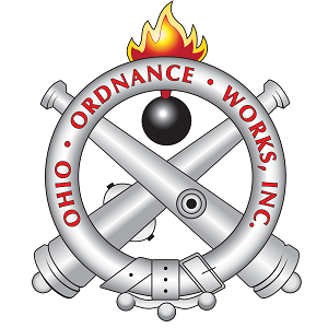 OOW_Logo_Web