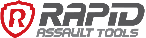 logo-final_2