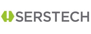 Serstech_logotyp-300x112