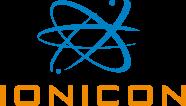 ionicon_logo